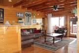 3063 Hickory Lodge Drive - Photo 8