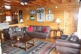 3063 Hickory Lodge Drive - Photo 9