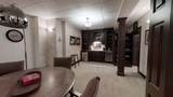 4568 Gravelly Hills Rd - Photo 37