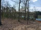 Lot 41 Cherokee Cove - Photo 5