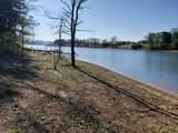 Lot 41 Cherokee Cove - Photo 6