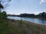 Lot 41 Cherokee Cove - Photo 8