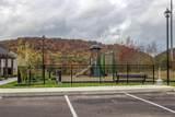2619 Palace Green Rd - Photo 2
