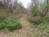 Off Caney Creek Rd - Photo 12