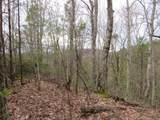 Off Caney Creek Rd - Photo 14