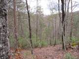 Off Caney Creek Rd - Photo 16