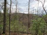 Off Caney Creek Rd - Photo 17