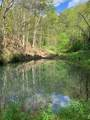 Off Caney Creek Rd - Photo 2