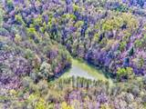 Off Caney Creek Rd - Photo 24