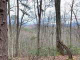 Off Caney Creek Rd - Photo 7
