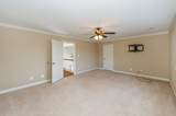 256 Brooke Valley Blvd - Photo 24
