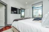 531 Gay St, #1002 - Photo 25