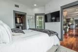 531 Gay St, #1002 - Photo 26