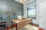 531 Gay St, #1002 - Photo 31