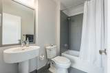 531 Gay St, #1002 - Photo 33