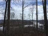Lot 77 Smokys Point - Photo 5