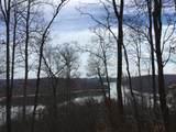 Lot 77 Smokys Point - Photo 6