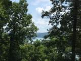 Lot 77 Smokys Point - Photo 8