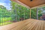 12815 Long Ridge Rd - Photo 36