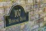 107 Hanning Drive - Photo 38