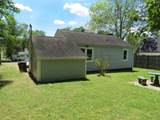 201 Colonial Drive - Photo 10