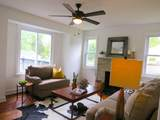 201 Colonial Drive - Photo 13