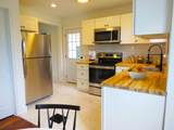 201 Colonial Drive - Photo 14