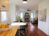 201 Colonial Drive - Photo 15