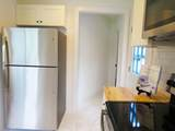 201 Colonial Drive - Photo 17
