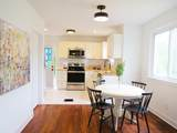201 Colonial Drive - Photo 18
