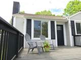 201 Colonial Drive - Photo 3