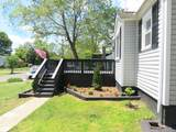 201 Colonial Drive - Photo 7