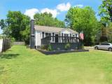 201 Colonial Drive - Photo 8