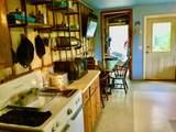 133 Hilemon Ranch Rd - Photo 10