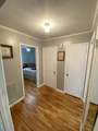 2811 Milford Ave - Photo 10