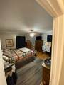 2811 Milford Ave - Photo 8
