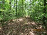 42 AC Coon Hollow Rd - Photo 26