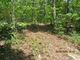 42 AC Coon Hollow Rd - Photo 27