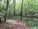 42 AC Coon Hollow Rd - Photo 31
