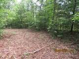42 AC Coon Hollow Rd - Photo 33