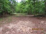 42 AC Coon Hollow Rd - Photo 34