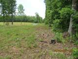 42 AC Coon Hollow Rd - Photo 35