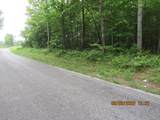 42 AC Coon Hollow Rd - Photo 36