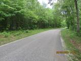 42 AC Coon Hollow Rd - Photo 37