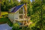 402 Norris Point Rd - Photo 1