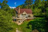 402 Norris Point Rd - Photo 2