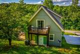 402 Norris Point Rd - Photo 4
