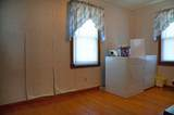 8523 Trout Rd - Photo 14