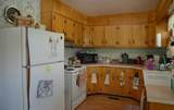8523 Trout Rd - Photo 7