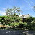 885 Genesis Rd - Photo 2